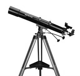 Resume Near Me by Resource Guide Telescopes On A Budget