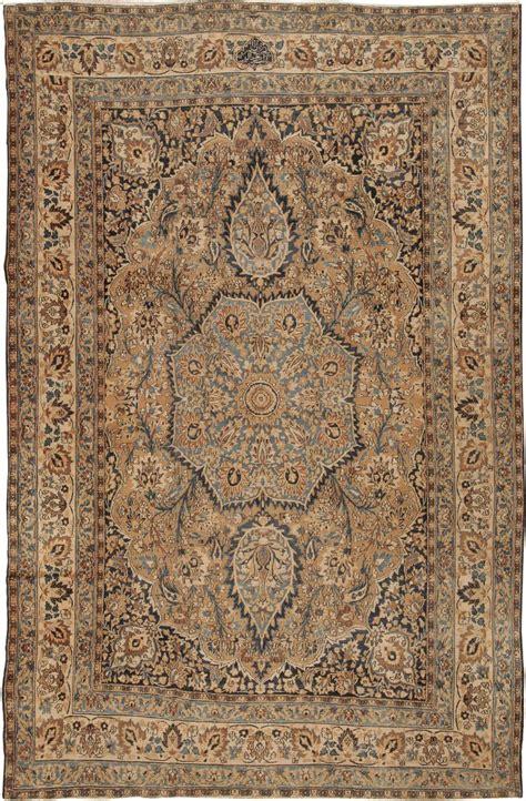 beautiful rugs for sale beautiful rugs for sale rugs ideas