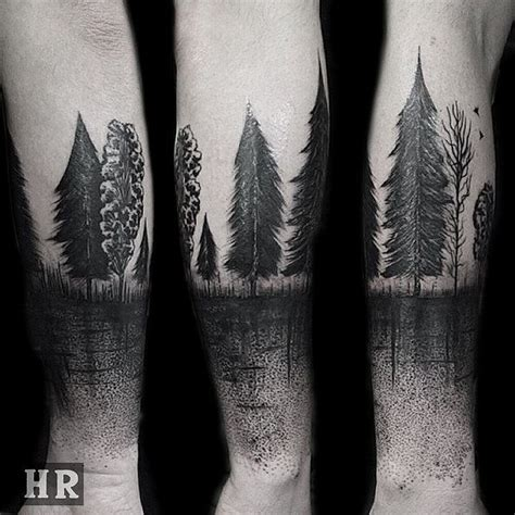 64 best images about sequoia tree tattoo on pinterest