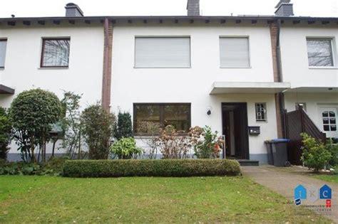 reihenhaus zu kaufen gesucht immobilienmakler d 252 sseldorf immobilien kompetenzcenter