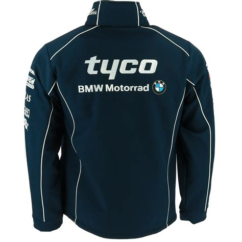 Bmw Motorrad Clothing by Tyco Bmw Superbike International Racing