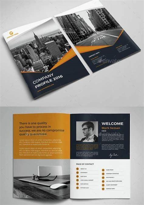company profile design templates company profile design