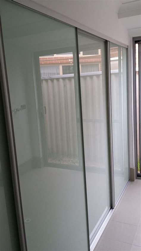 Press Doors Membrane Press Kitchen Cabinet Doors Glass Doors Perth