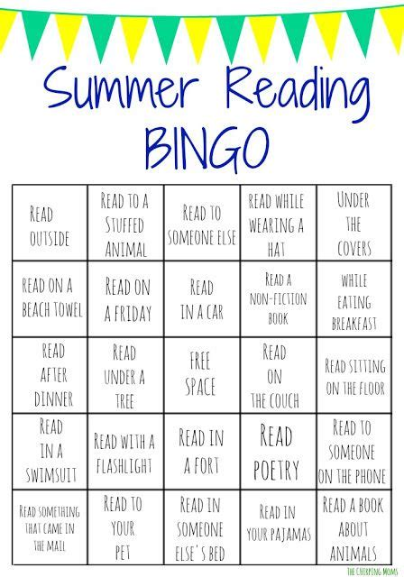 club z my reading best 25 reading challenge ideas on book