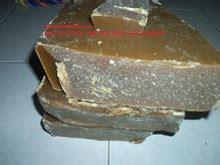 Set Batik Lengkap Alat Batik Kompor Listrik Pewarna Kain canting batik sedia alat batik alat membuat batik hub adi 0857 436 266 26 page 2