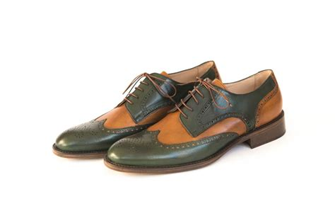 Wedding Day Shoes For The wedding day shoes for the sophisticated groom enchanted
