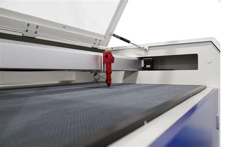 laser que corta c 243 mo funciona una m 225 quina de corte l 225 ser m 225 quina de