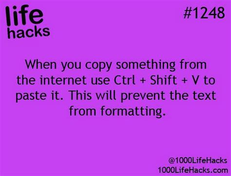 25 life hacks you need to know mailsgrid computer hints to make your life easier gallery ebaum
