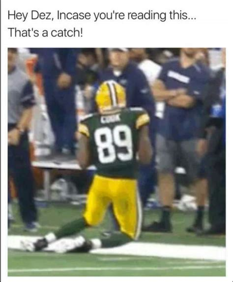 Cowboys Lose Meme - dallas cowboys memes best funny memes after packers loss