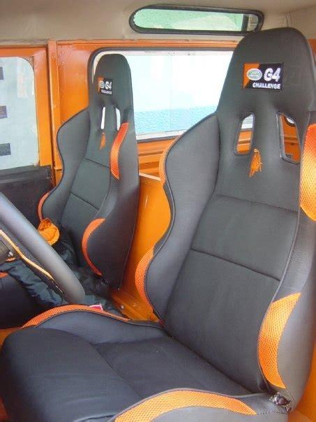 compro sillas legi 243 n land rover colombia ver tema compro sillas