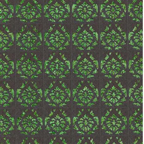 designboom wallpaper wallpaper paver designboom com