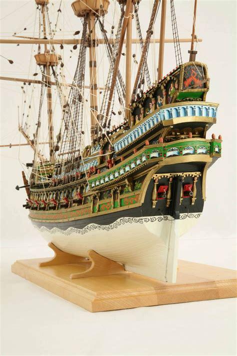 1142 best boat ship models images on pinterest model