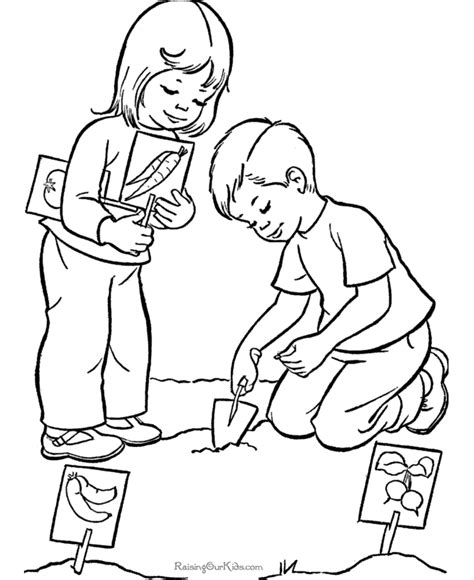 Helping Coloring Page helping others coloring pages coloring home