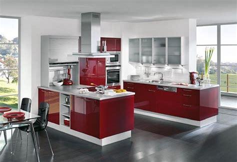 Dirty Kitchen Design by Dirty Kitchen Designs Photos