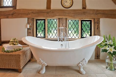 Ideen Badezimmer 3411 by Country House The Surrey Beverly