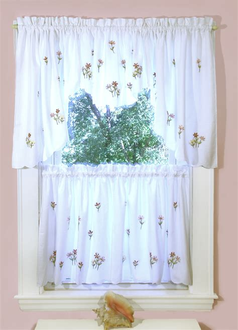 window curtains clearance briar rose shower curtain and window curtain clearance