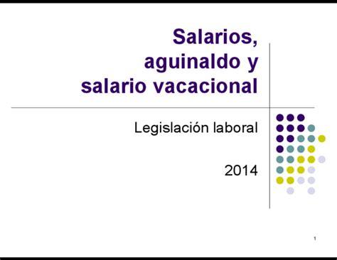 pago licencia bps bps aguinaldo newhairstylesformen2014 com
