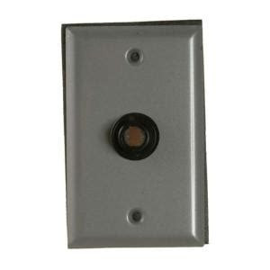 westek outdoor light control defiant 1800 watt outdoor light control 758fpctcc 4 the