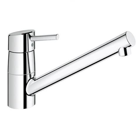 rubinetti da cucina grohe grohe miscelatore concetto 32659001 grohe