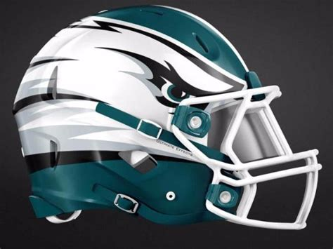 football helmet design ideas check out these new nfl helmet designs the brofessional