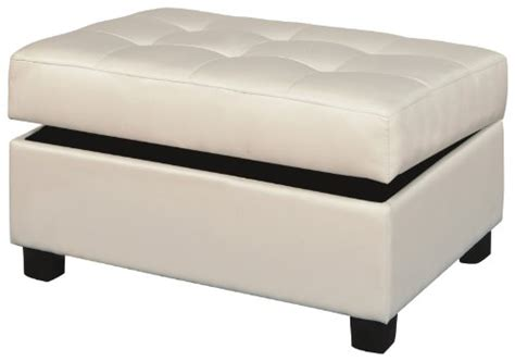 cheap storage ottomans cheap storage ottomans cheap ottomans and footstools