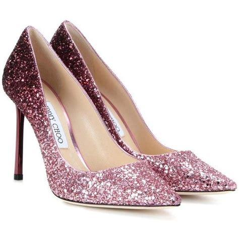 Heels Pink pink heels 2013 www pixshark images galleries with