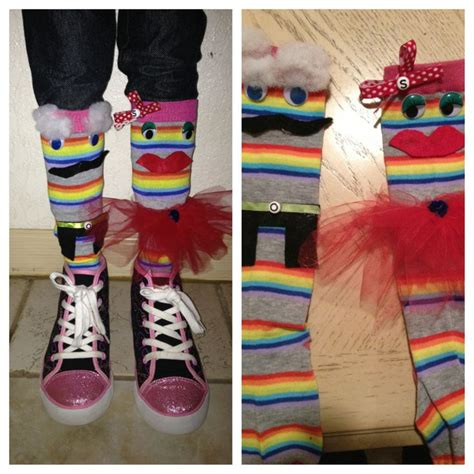 sock ideas 37 best images about sock day ideas on sharks duck dynasty and day of class
