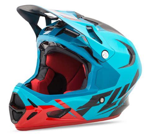 fly motocross helmets helmets fly racing motocross mtb bmx snowmobile