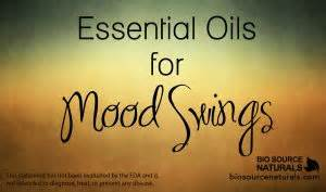 essential oils for mood swings essential oils for mood swings biosource naturals