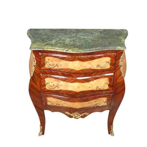 Délicieux Salon De Jardin En Fonte Ancien #5: meubles-louis-15.JPG
