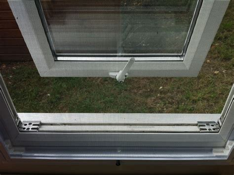 Awning Window Fly Screen by Awning Window Fly Screen For Awning Window