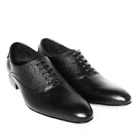 Sepatu Formal Pantofel Pria Vasr 4010 jual sepatu pantofel pria premium formal untuk kerja dan