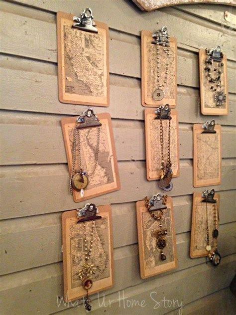 badezimmerwand kunst ideen diy inspiration the vintage store zuhause vintage und