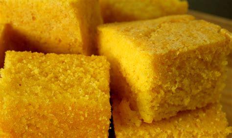 corn bread recipe dishmaps
