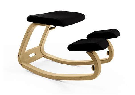 stokke balans stuhl varier stokke variable und thatsit kniestuhl oder