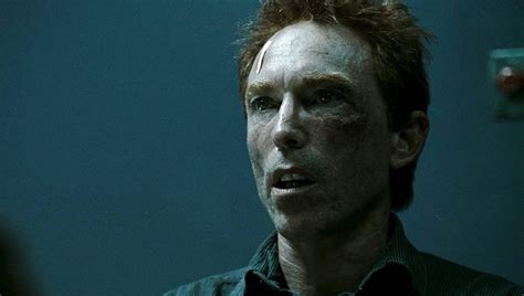 jackie earle haley alita battle angel alita battle angel 191 qu 233 personaje del manga interpretar 225