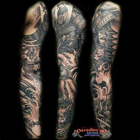 uv tattoo bali 17 best images about paradise ink tattoo bali on pinterest