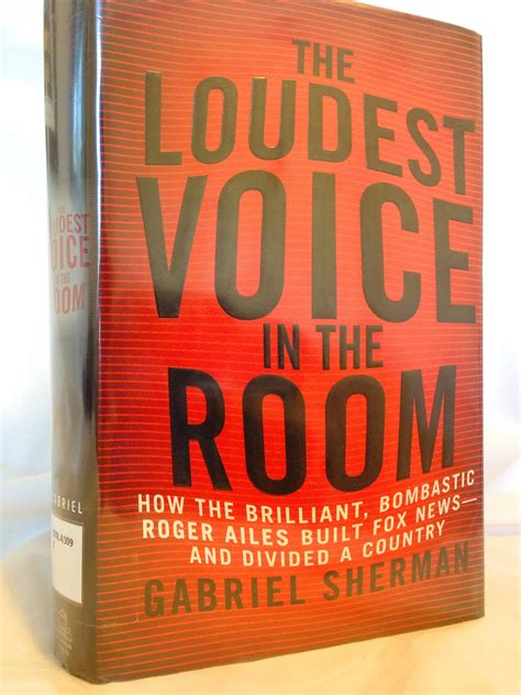 the loudest voice in the room are interesting companies aren t kate degelau