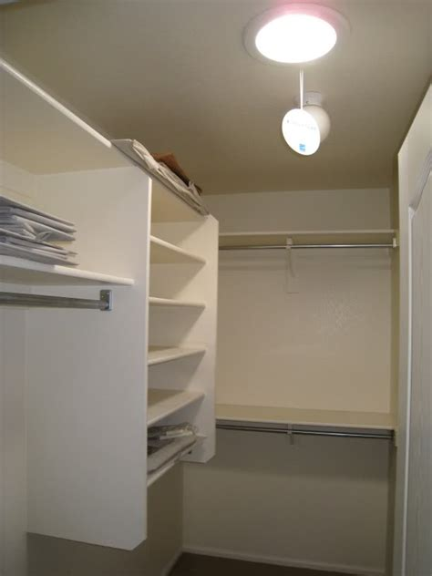 closet light fixtures top 28 how to light a closet 25 best ideas about