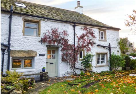 sykes cottages ireland sykes cottages hook peninsula