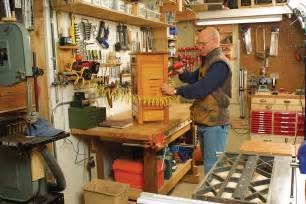 Table Saw Reviews Fine Woodworking How To Build Small Woodworking Shop Layouts Pdf Plans