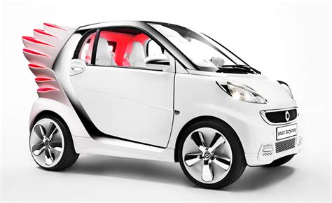 how many cylinders is a smart car smart car archives 187 autoguide news