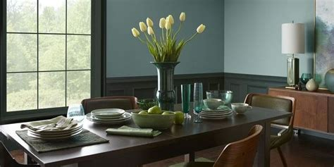 home decor paint trends 373 best what we do images on pinterest orlando orlando