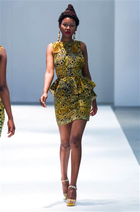 african design clothes london so modern and now africa fashion week london afwl