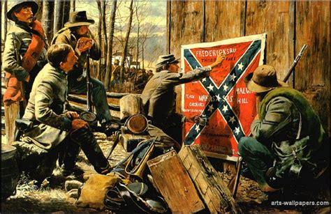 american civil war paintings 2015 best auto reviews