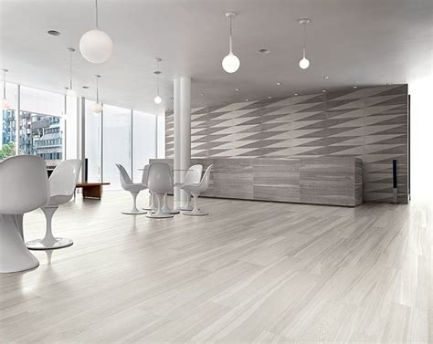 modern wall base 17 best images about commercial space floor wall tiles on pinterest dark grey tiles and taupe