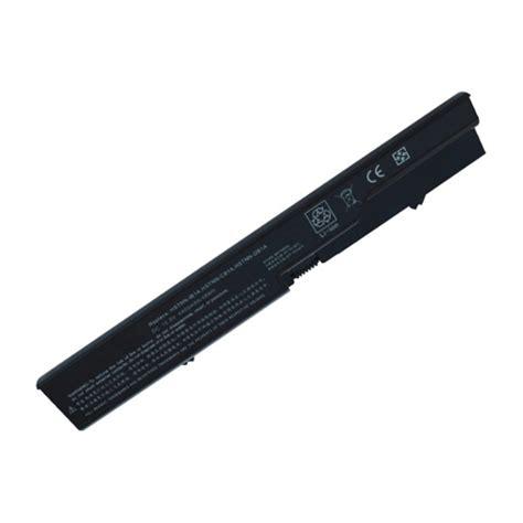 Baterai No 13 baterai hp probook 4320s 4321s 4425s standard capacity