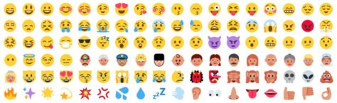 twitter emoticons emoticons for twitter smileys emoji for twitter all