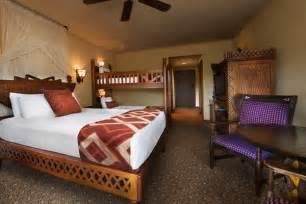 Disney Bunk Beds Disney S Animal Kingdom Lodge Walt Disney World Undercover Tourist