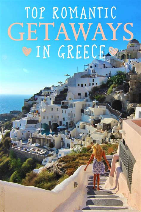top 10 weekend getaways in europe the abroad getaways abroad 28 images top 10 weekend getaways in europe the abroad vacations abroad